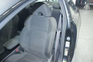 2011 Honda Civic LX Coupe Kensington, Maryland 18