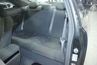 2011 Honda Civic LX Coupe Kensington, Maryland 24
