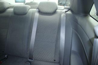 2011 Honda Civic LX Coupe Kensington, Maryland 25