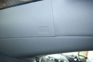 2011 Honda Civic LX Coupe Kensington, Maryland 26