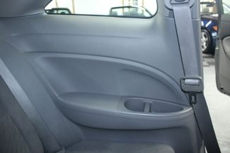 2011 Honda Civic LX Coupe Kensington, Maryland 27