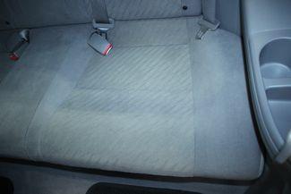 2011 Honda Civic LX Coupe Kensington, Maryland 28