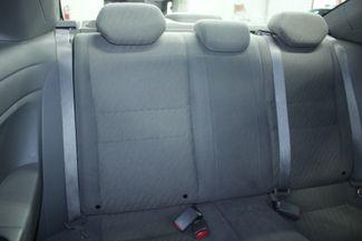 2011 Honda Civic LX Coupe Kensington, Maryland 32