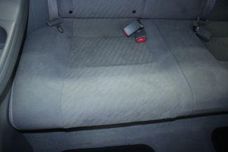 2011 Honda Civic LX Coupe Kensington, Maryland 35