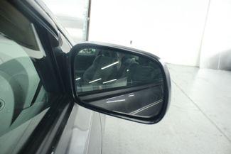 2011 Honda Civic LX Coupe Kensington, Maryland 38