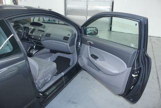 2011 Honda Civic LX Coupe Kensington, Maryland 39
