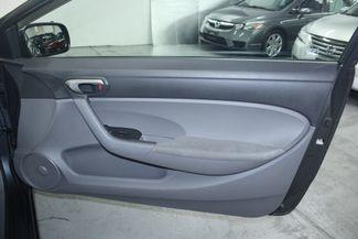 2011 Honda Civic LX Coupe Kensington, Maryland 40
