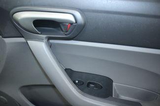 2011 Honda Civic LX Coupe Kensington, Maryland 41