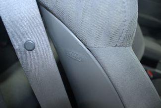 2011 Honda Civic LX Coupe Kensington, Maryland 44