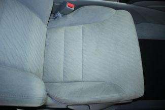2011 Honda Civic LX Coupe Kensington, Maryland 45