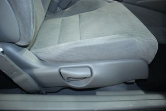 2011 Honda Civic LX Coupe Kensington, Maryland 46