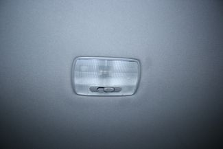 2011 Honda Civic LX Coupe Kensington, Maryland 48