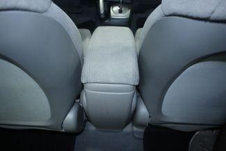 2011 Honda Civic LX Coupe Kensington, Maryland 49