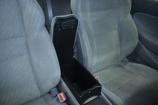 2011 Honda Civic LX Coupe Kensington, Maryland 51