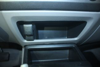 2011 Honda Civic LX Coupe Kensington, Maryland 54