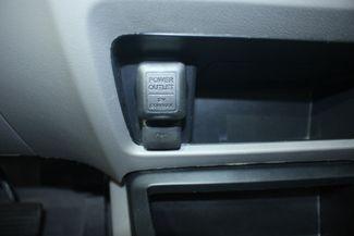 2011 Honda Civic LX Coupe Kensington, Maryland 55