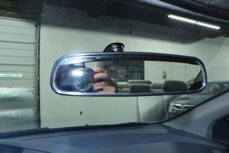 2011 Honda Civic LX Coupe Kensington, Maryland 57