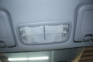2011 Honda Civic LX Coupe Kensington, Maryland 58