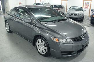 2011 Honda Civic LX Coupe Kensington, Maryland 6
