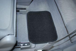 2011 Honda Civic LX Coupe Kensington, Maryland 30