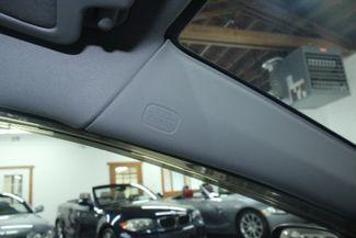 2011 Honda Civic LX Coupe Kensington, Maryland 60