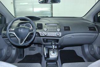 2011 Honda Civic LX Coupe Kensington, Maryland 61