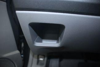 2011 Honda Civic LX Coupe Kensington, Maryland 70