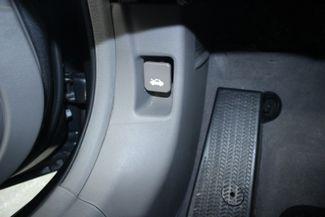 2011 Honda Civic LX Coupe Kensington, Maryland 71