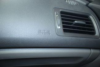 2011 Honda Civic LX Coupe Kensington, Maryland 74