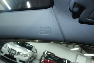 2011 Honda Civic LX Coupe Kensington, Maryland 75