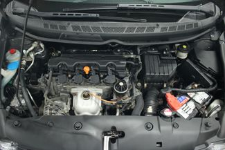 2011 Honda Civic LX Coupe Kensington, Maryland 76