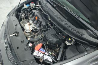 2011 Honda Civic LX Coupe Kensington, Maryland 77