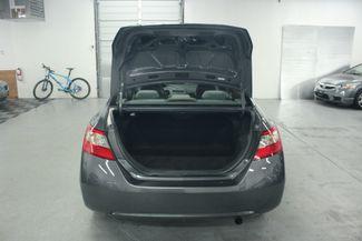 2011 Honda Civic LX Coupe Kensington, Maryland 79