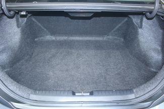 2011 Honda Civic LX Coupe Kensington, Maryland 80