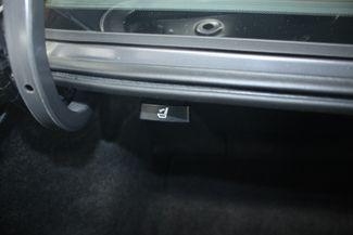 2011 Honda Civic LX Coupe Kensington, Maryland 83