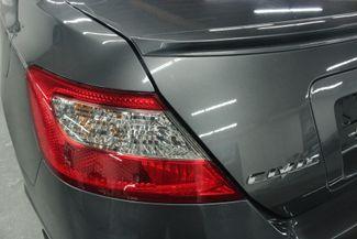 2011 Honda Civic LX Coupe Kensington, Maryland 94