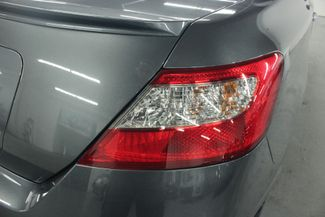 2011 Honda Civic LX Coupe Kensington, Maryland 95