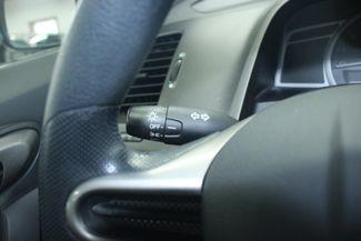 2011 Honda Civic LX Coupe Kensington, Maryland 68