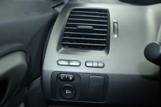 2011 Honda Civic LX Coupe Kensington, Maryland 69