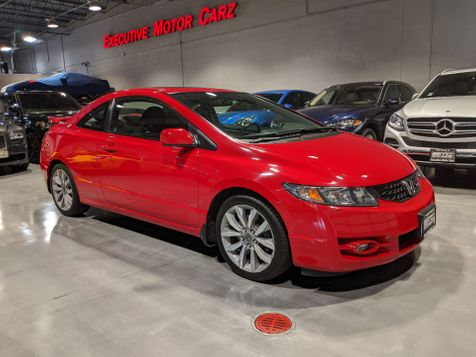 2011 Honda Civic Si in Lake Forest, IL