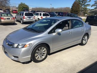 2011 Honda Civic EX Imports and More Inc  in Lenoir City, TN