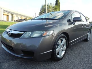 2011 Honda Civic LX-S in Martinez, Georgia 30907
