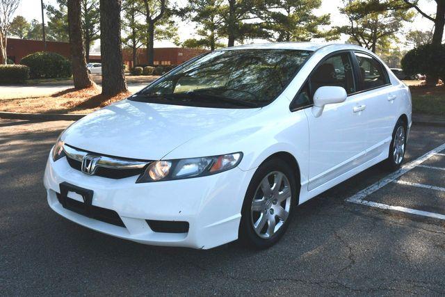2011 Honda Civic LX in Memphis, Tennessee 38128
