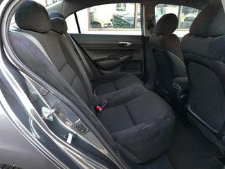 2011 Honda Civic LX-S  city Wisconsin  Millennium Motor Sales  in , Wisconsin