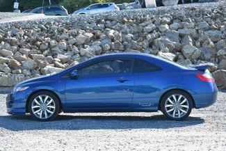 2011 Honda Civic Si Naugatuck, Connecticut 1
