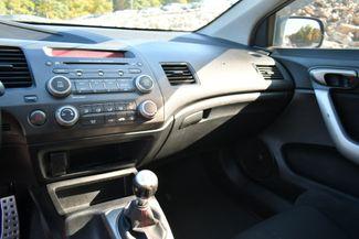2011 Honda Civic Si Naugatuck, Connecticut 15