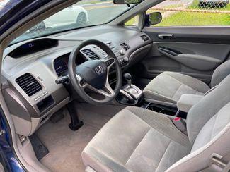 2011 Honda Civic LX New Brunswick, New Jersey 21