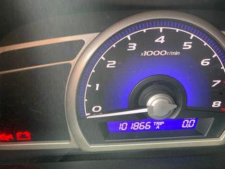 2011 Honda Civic LX New Brunswick, New Jersey 12