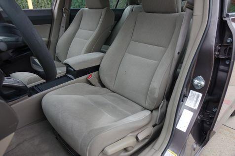 2011 Honda Civic LX Sedan *Great Gas Mileage*Automatic* | Plano, TX | Carrick's Autos in Plano, TX