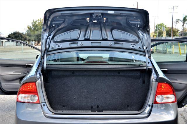 2011 Honda Civic GX Reseda, CA 29
